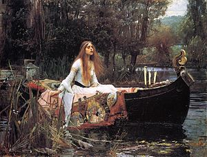 John_William_Waterhouse_The_Lady_of_Shalott