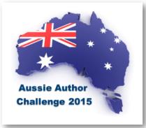 Aussie-Author-Challenge-2015-300x264